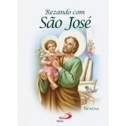 Rezando com São José - Novena