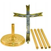 Cruz Processional - 145